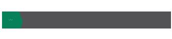Total ventilation i Linköping Logotyp
