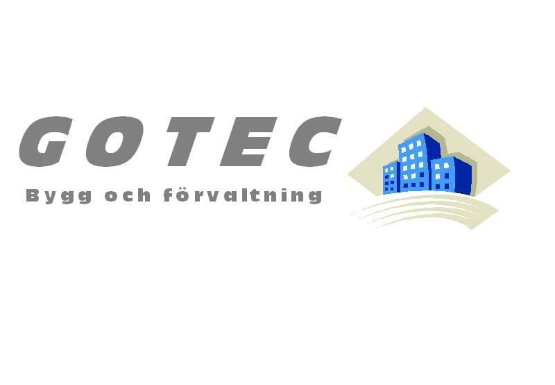 total-ventilation-linkoping-ramavtal-med-Gotec-bygg-forvaltning