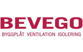 total-ventilation-linkoping-samarbetspartner-Bevego