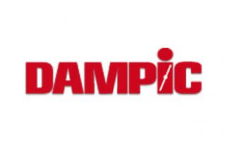 total-ventilation-linkoping-samarbetspartner-Dampic