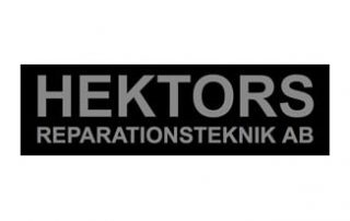 total-ventilation-linkoping-samarbetspartner-Hektors