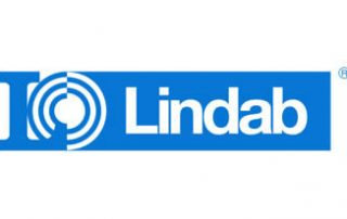 total-ventilation-linkoping-samarbetspartner-Lindab