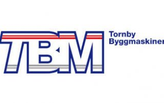 total-ventilation-linkoping-samarbetspartner-TBM-Tornby