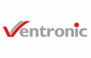 total-ventilation-linkoping-samarbetspartner-Ventronic
